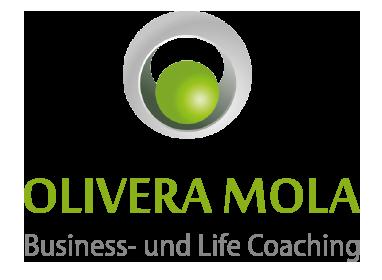 Olivera Mola